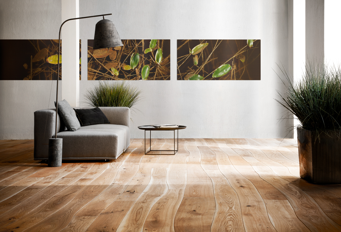 Bolefloor Wood Flooring And Finishing Materials