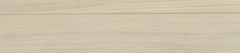 noisy creek – continental oak, light brushed, stained, oiled