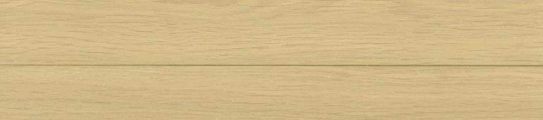 clover – continental oak, light brushed, stained, oiled