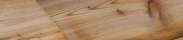 alpine forest – reclaimed larch, cleaned, denailed, anti-woodworm treatment, stained, oiled