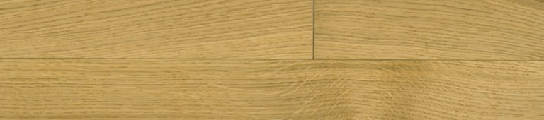 cotton field – light brushed continental oak, natural oiled