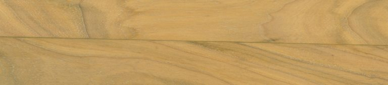 loam grove – dutch elm, medium brushed, natural oiled