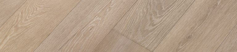 hazy shade – brushed continental oak, stained, varnished