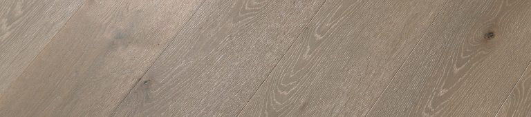 urban dove – brushed continental oak, stained, oiled