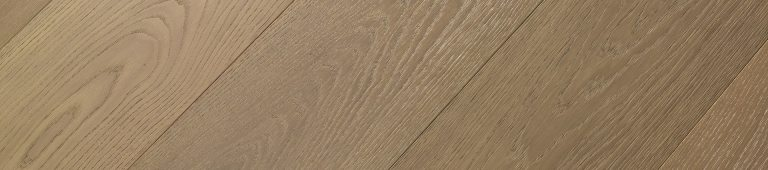 duponts lake – brushed continental oak, stained, varnished