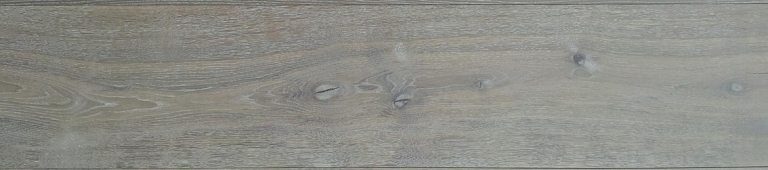 skesis – smoked continental oak, brushed, stained, oiled