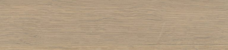 hazels mood – smoked continental oak, light brushed, stained, oiled
