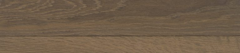 london clay – core smoked continental oak, brushed, stained, oiled