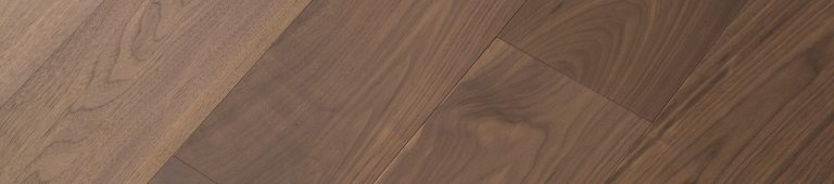 mothers strive – american black walnut, brushed, bleached, varnished