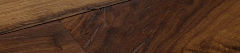 karma step – reclaimed oak, cleaned, denailed, cut, anti-woodworm treatment, waxed