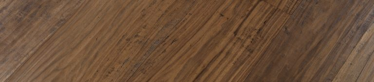 raw umber – handplaned american black walnut, distressed, handpatina, varnished