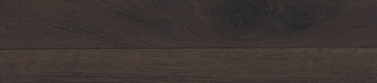 chamois tan – core smoked continental oak, brushed, stained, oiled