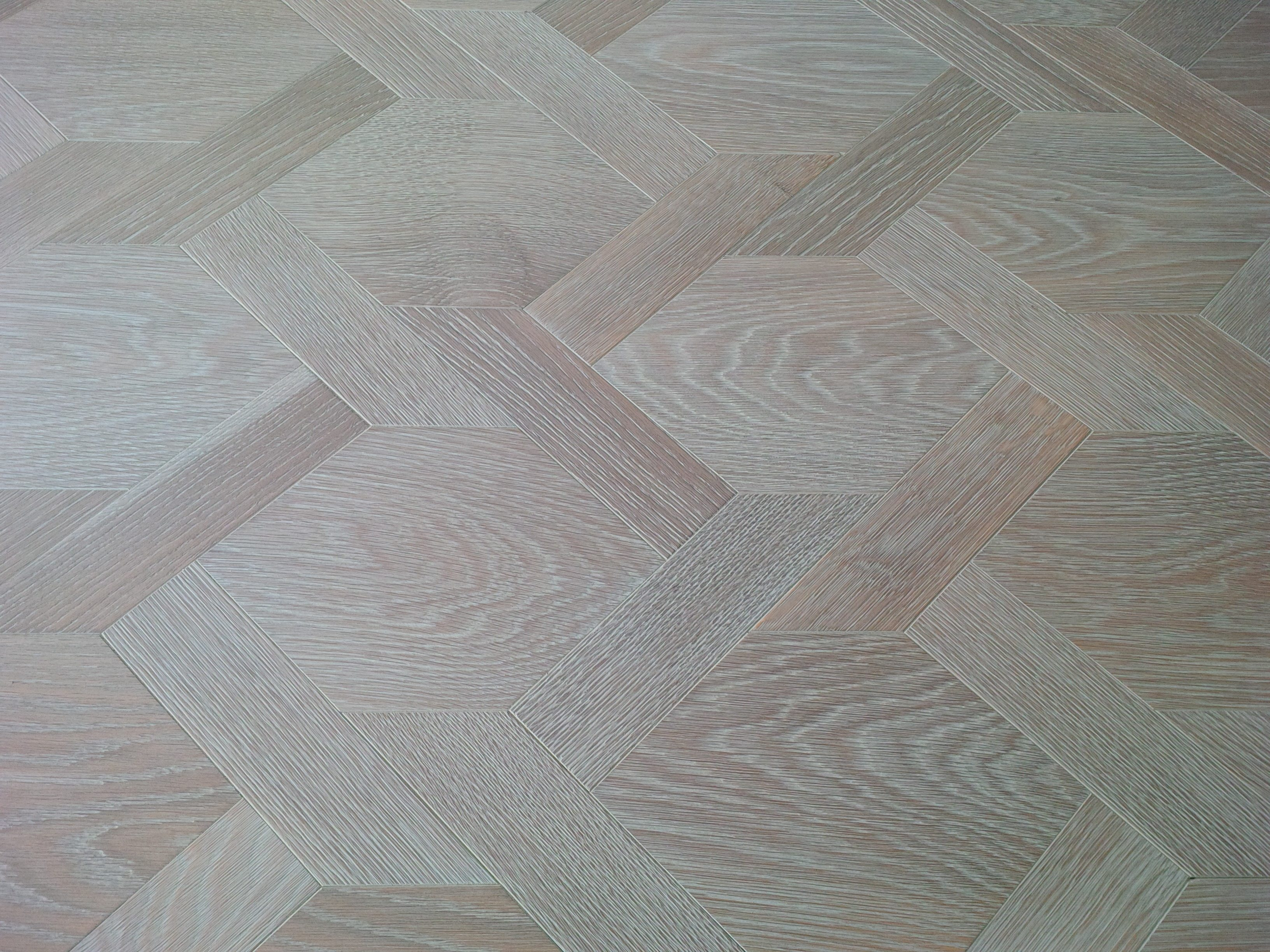 block floors narc pine zoom columbian grain flooring parquet end
